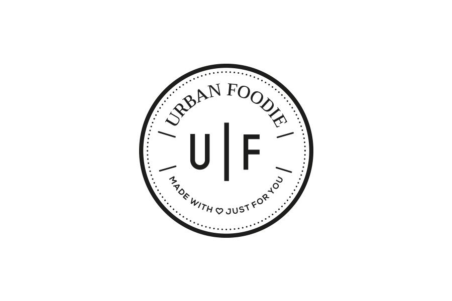 UrbanFoodie-Ref01