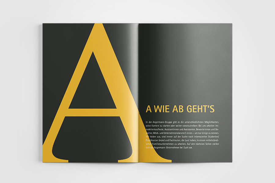 Angermannn-Ref09