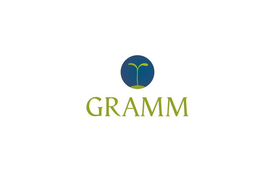 Gramm-Ref01