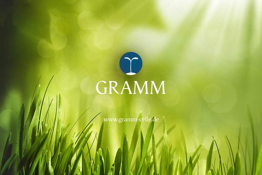 Gramm-Ref03