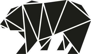 Soetbeer design grafik und kommunikationsdesign vom for Grafik und kommunikationsdesign